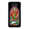 The Legend Of Zelda 02 LG G5 case