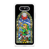 The Legend Of Zelda 03 LG G5 case