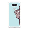 The Little Prince Elephant LG G5 case