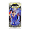 The Zombie Cinderella Princess LG G5 case