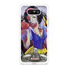 The Zombie Snow White Princess LG G5 case