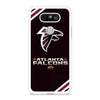 Atlanta Falcons LG G5 case