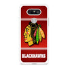 Chicago BlackHawks NHL Ice Hockey LG G5 case