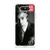 harry style one direction custom LG G5 case