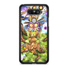 legend of zelda majoras mask 2 LG G5 case