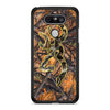 Love Browning Deer Camo Boy LG G5 case