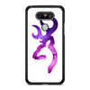Love Browning Deer Camo Boy 2 LG G5 case