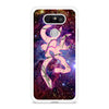 Love Browning Deer Camo Girl LG G5 case