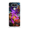Love Browning Deer Camo Girl 2 LG G5 case
