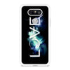 Angels and Airwaves Blink-182 Love LG G5 case