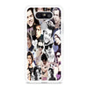 Harry Styles Collage One Direction LG G5 case