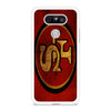 San Francisco 49ers NFL Football LG G5 case
