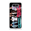 One Direction Midnight Memories LG G5 case