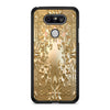 Jay-Z Kanye West Album Cover Watch The Throne LG G5 case