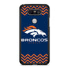 Football Club Logo Denver Broncos LG G5 case