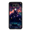 Disney I See The Light LG G5 case