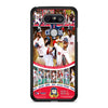 Boston Red Sox Memories LG G5 case