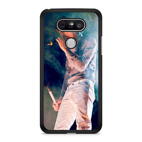 Zayn Malik One Direction LG G5 case