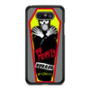 The Misfits Horror Business LG G5 case