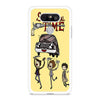 Supernatural Time Adventure Time Style LG G5 case