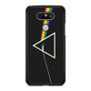 Pink Floyd Prism The Dark Side Of The Moon LG G5 case