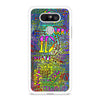 1D One Direction Lyrics LG G5 case