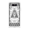 The Legend Of Zelda LG G5 case