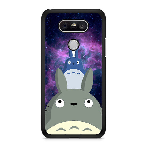 My Neighbor Totoro In Galaxy LG G5 case