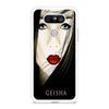 Memoirs Of A Geisha LG G5 case