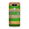 Harry Potter Slytherin Crest LG G5 case