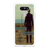 Panic At The Disco LG G5 case