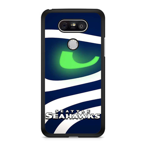 Seattle Seahawks NFL LG G5 case