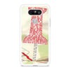Paper Towns Collage LG G5 case