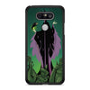 Maleficent And Diablo LG G5 case