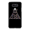 Fall Out Boy Flower LG G5 case