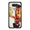 Disney Woody Toy Story LG G5 case