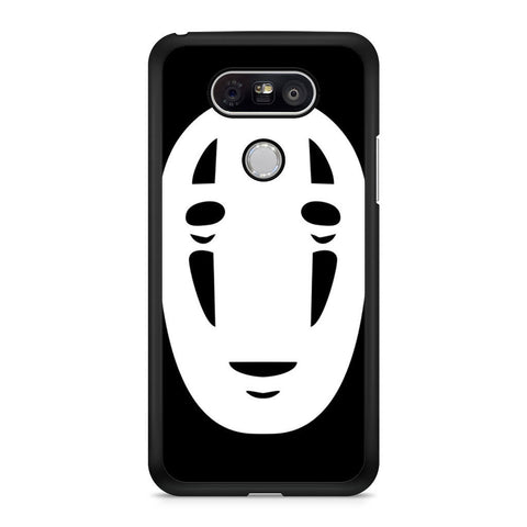Spirited Away No Face LG G5 case