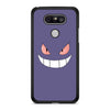 Gengar Face Pokemon LG G5 case