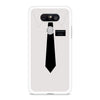 Elder Price Book Of Mormon Uniform LG G5 case