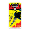 Batman Comic LG G5 case