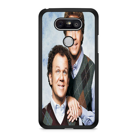 Step Brothers LG G5 case