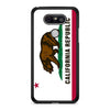 California Republic LG G5 case