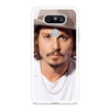 Johnny Depp LG G5 case