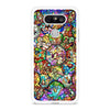 Disney All Character LG G5 case
