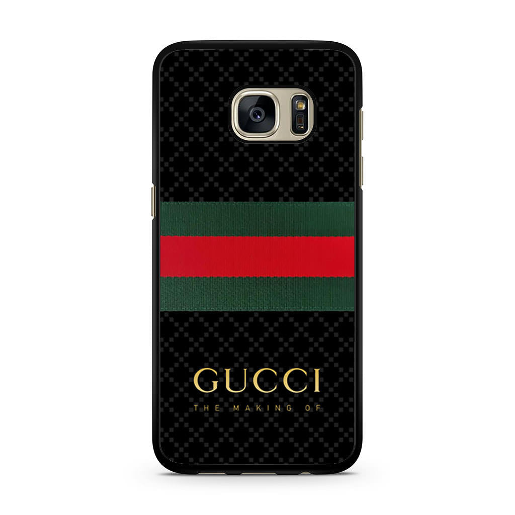 gucci case The case's twists and turns — and the greed, lust and secrets in gucci's own family — are the subject of the premiere of people magazine investigates: crimes of fashion, airing monday .