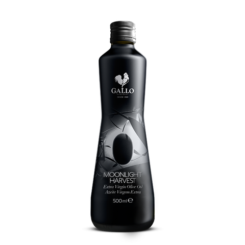 "Gallo Portugal Colheita ao Luar - ""Moonlight""-Ernte, 500ml"