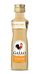 Gallo Portugal Sektessig, Flasche à 250ml