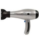 FHI Heat EPS 2100 Professional Hair Dryer