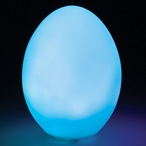Colour Changing Egg