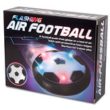 Flashing Air Football